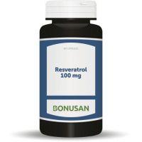 Resveratrol 100 mg