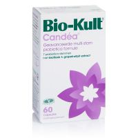 Bio-Kult Candéa multi-stam probiotica