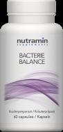 Bacterie Balance