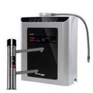 AlQua Prime Water Ionizer